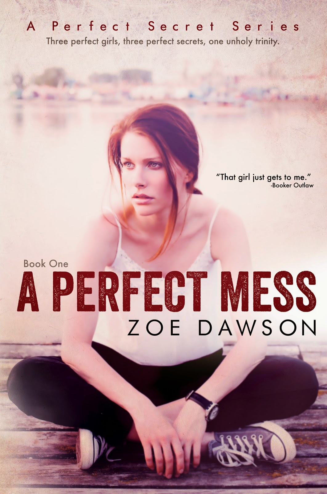 http://zoedawson.com/books/a-perfect-mess/