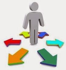 que es, negocio, idea, sistema, empezar, desarrollar