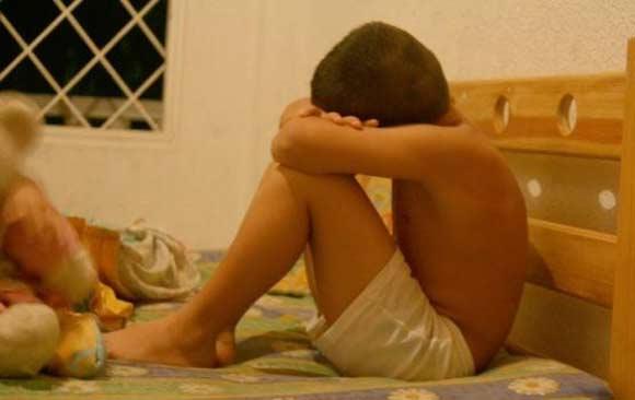 juez-perdona-ninera-que-tuvo-relaciones-nino-once-anos