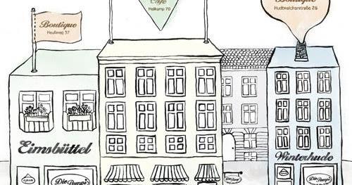 ahoi hamburg inside stadtf hrer und hamburgblog die. Black Bedroom Furniture Sets. Home Design Ideas