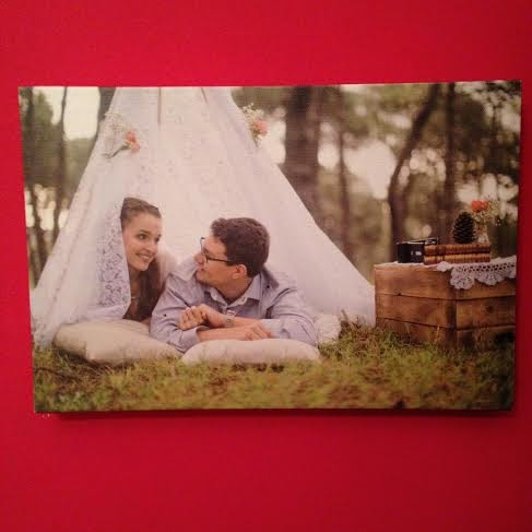The Best Canvas Print Service Online Australia