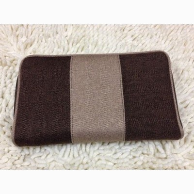 IZZY ROSEWOOD BROWN, HPO SIMPLE IZZY ROSEWOOD, IZZY BOGOR