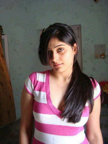 desi girls   local girls   facebook