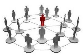 free directory,directory,web directory,direktori web,web direktori,direktori indonesia