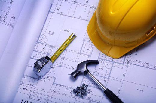 Оптимизация конструкций