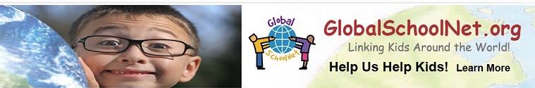 GlobalSchoolNet.org