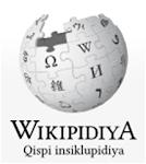 Metro de Lima - Wikipidiya