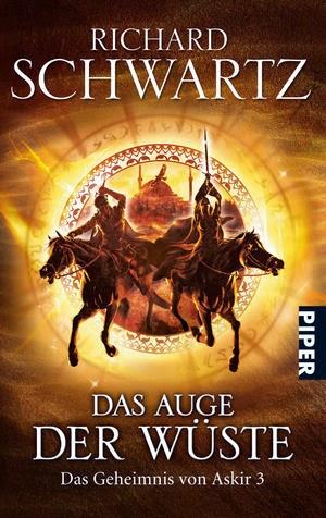 http://www.piper.de/buecher/das-auge-der-wueste-isbn-978-3-492-26819-6