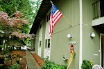 Gig Harbor Villa Apartments