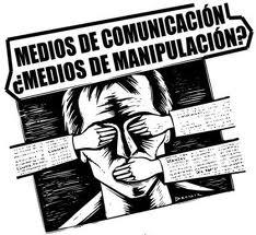 Medios de Manipulación. Vínculo Común