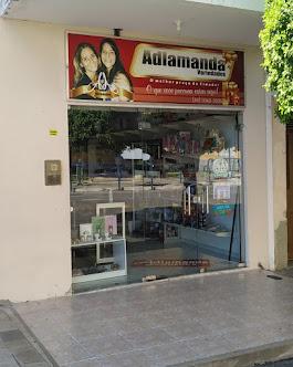 Adlamanda Variedades – Tudo para o seu lar, você encontra aqui! em Campo Grande, RN