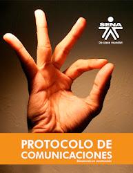 Protocolo de Comunicaciones SENA
