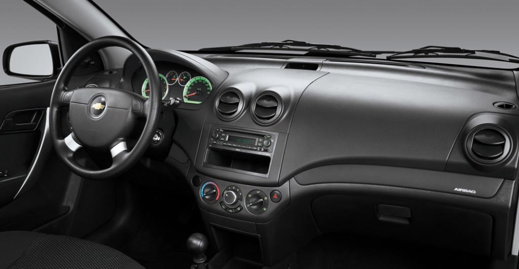 Chevrolet Aveo 2014 Precio Car Wallpaper