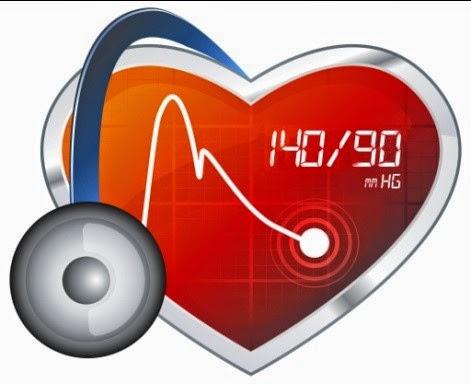 Thực phẩm chức năng hỗ trợ bệnh cao huyết áp