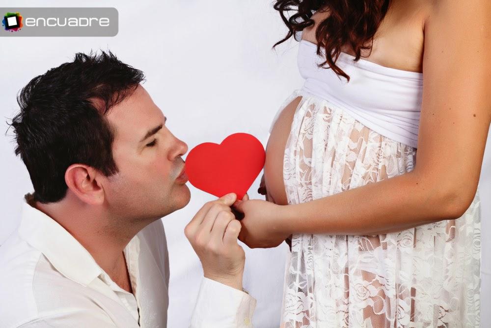 fotos embarazada peru