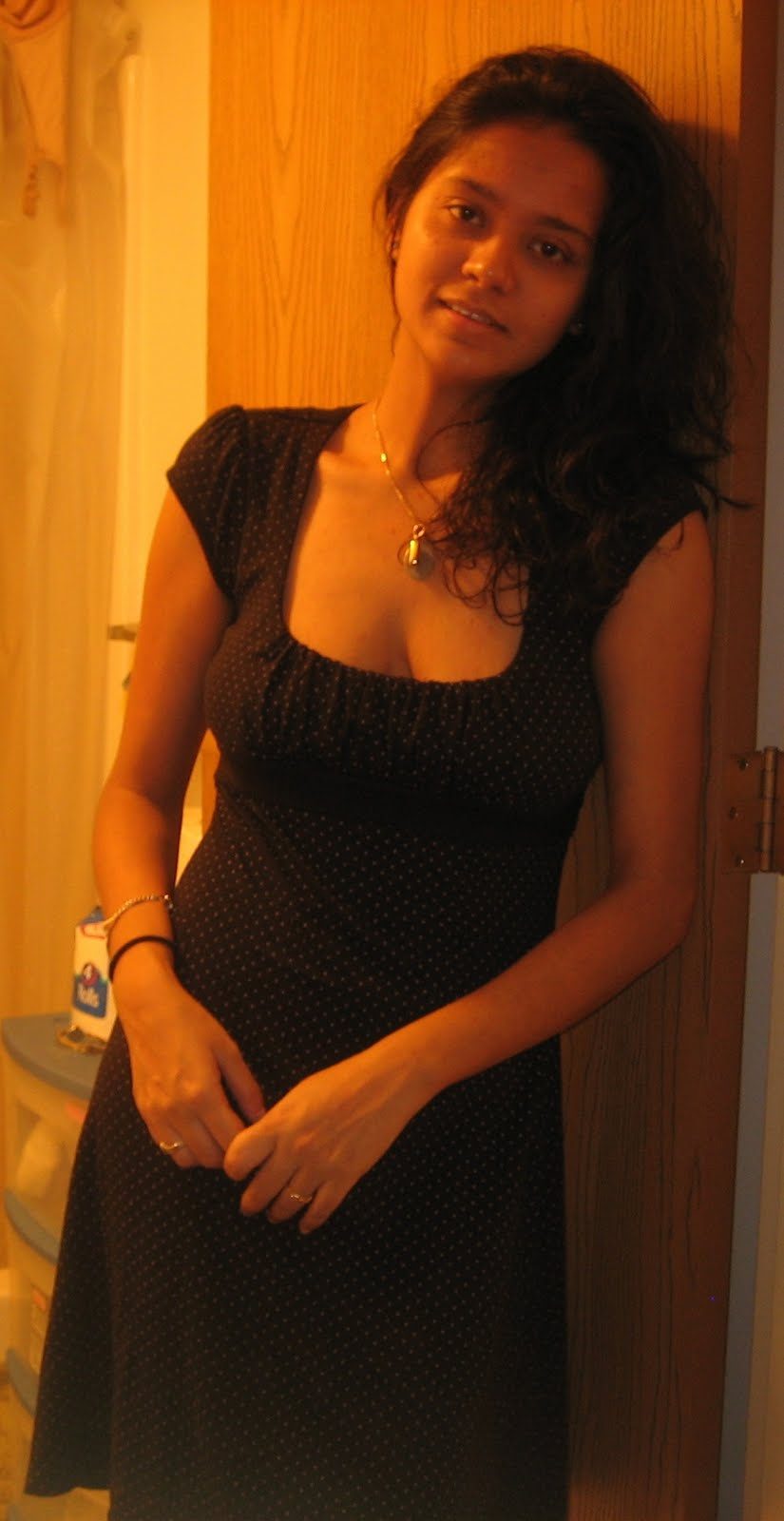 indian dating sites in pune