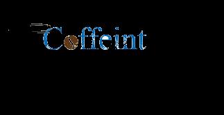 caffeint
