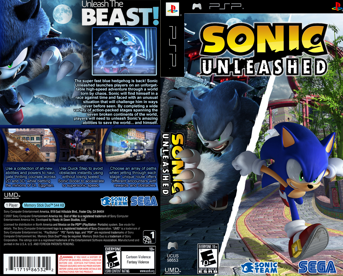 23531_sonic_unleashed-print.jpeg
