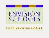 www.educationpioneers.org