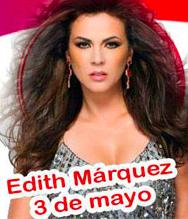 palenque san marcos 2015 edith marquez