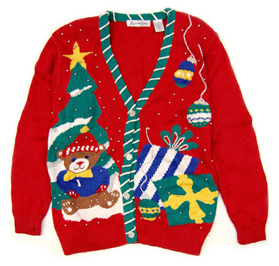 https://www.google.com/search?q=ugly+christmas+sweater&biw=1440&bih=754&source=lnms&tbm=isch&sa=X&sqi=2&ved=0CAcQ_AUoAmoVChMI96bh0o30xgIVFVuICh3erwiu#imgrc=pThgjpLsd1MhCM%3A