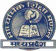 MP Board Result 2014 for Class 10th and 12th Download
