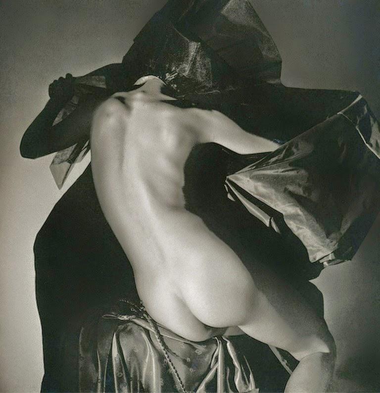 mujeres-en-fotografias