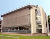 60th Anniversary Scholarships at University of Southampton