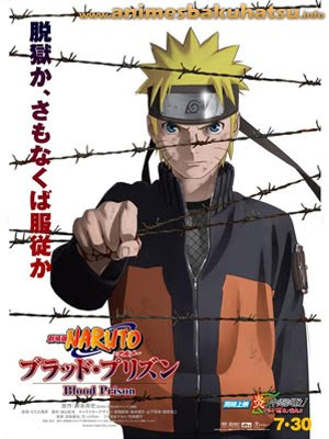 Naruto+Shippuuden+Movie+5+-+Blood+Prison