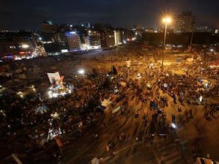 la-proxima-guerra-levantamiento-revuelta-revolucion-manifestaciones-turquia