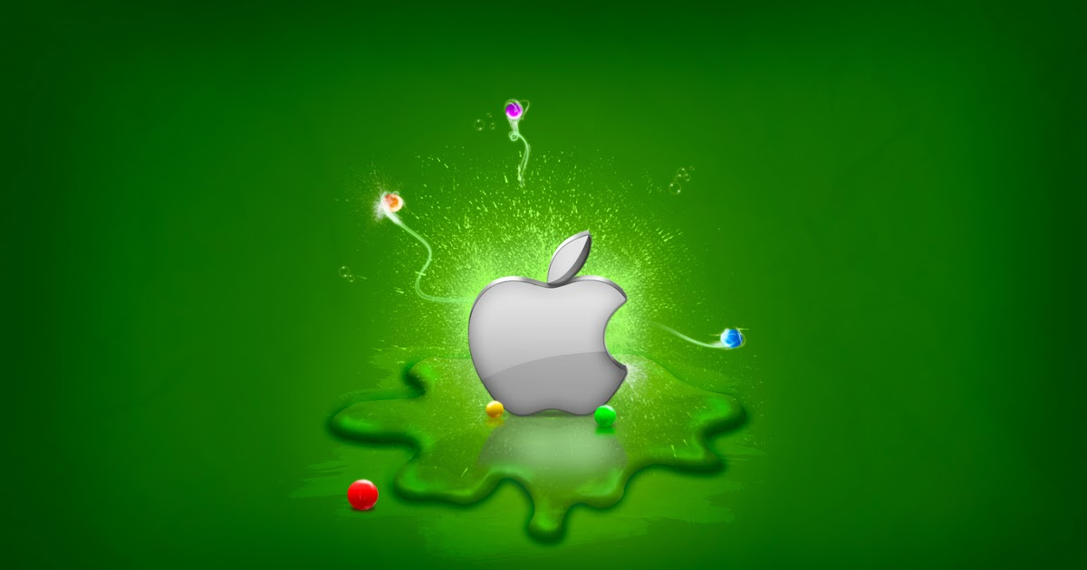 apple logo wallpapers apple logo wallpapers for iphone