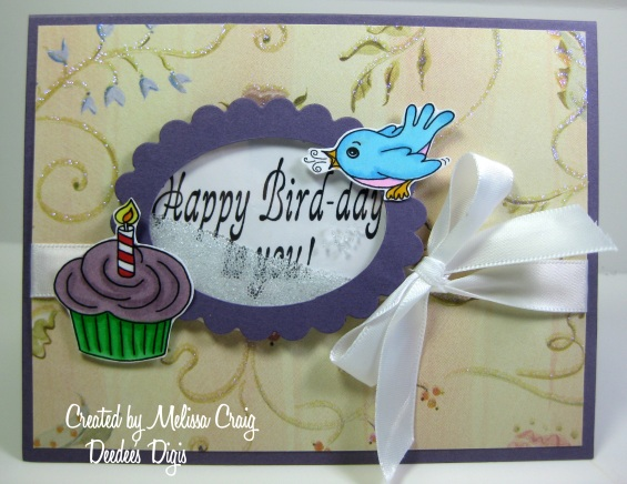 birthday wishes for friends messages. Get irthday messages to charm