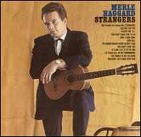 Merle Haggard: Strangers (1965)