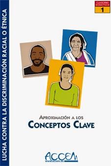 http://www.accem.es/es/lucha-contra-la-discriminacion-racial-o-etnica-a743
