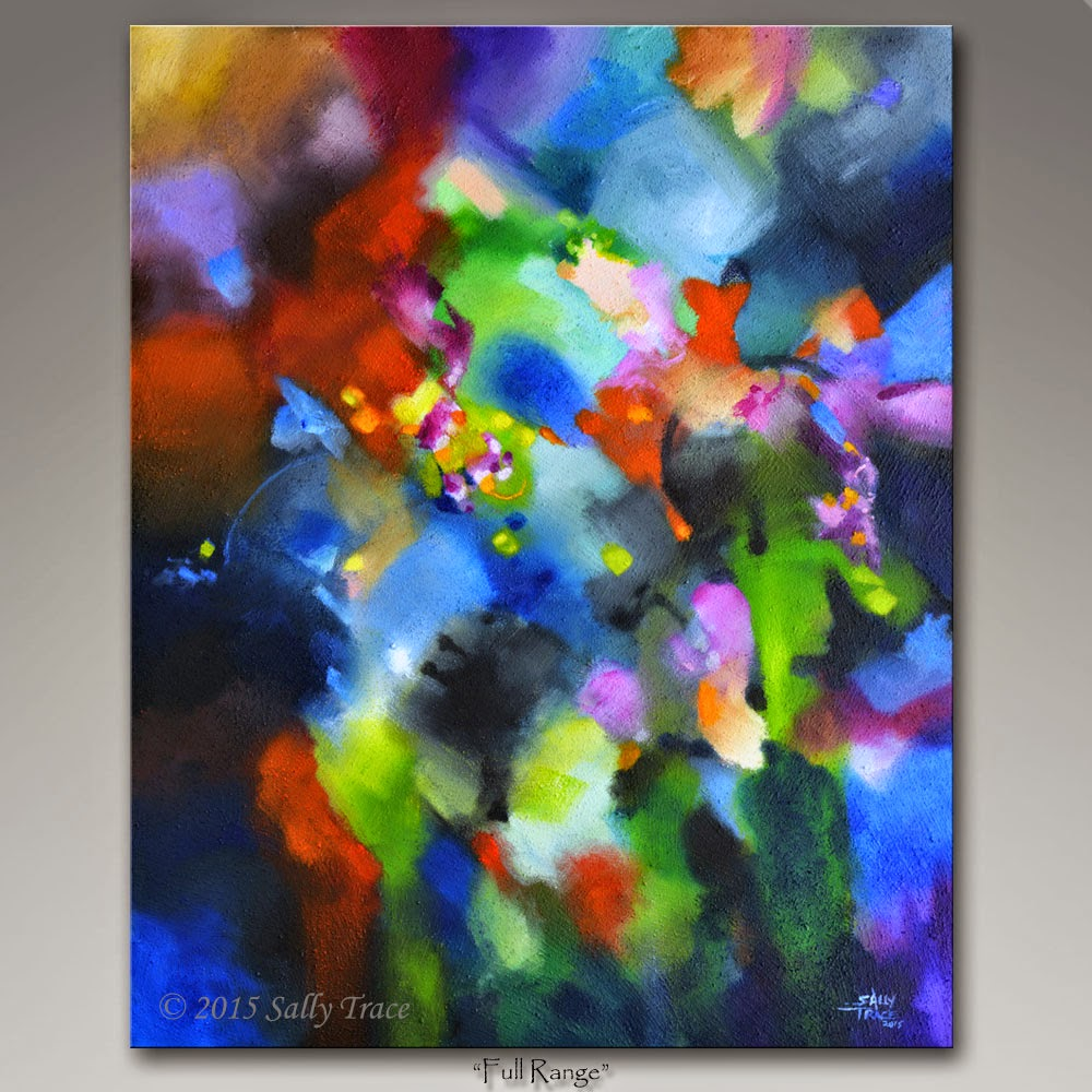 http://www.sallytrace.com/store/p359/Full_Range%2C_Original_Abstract_Textured_Painting.html