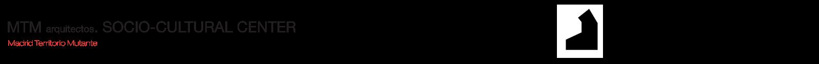 WORKS: Reinosa