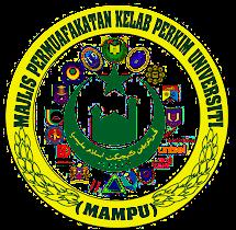 MAMPU 2015