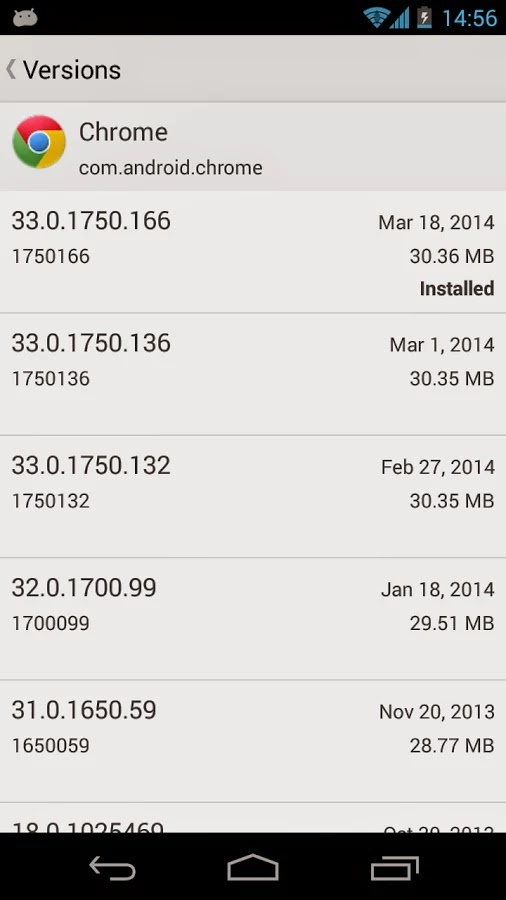 AppMonster Pro Backup Restore v3.5.1.google