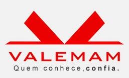 VALEMAM
