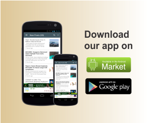 ATA App Download