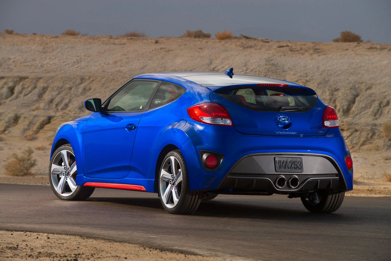 automotiveblogz 2014 hyundai veloster turbo r spec photos. Black Bedroom Furniture Sets. Home Design Ideas