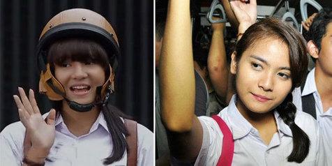 tokoh siswi sma pemanis perfilman indon 73a692 Foto Memek Gadis Remaja SMA SMU SMP