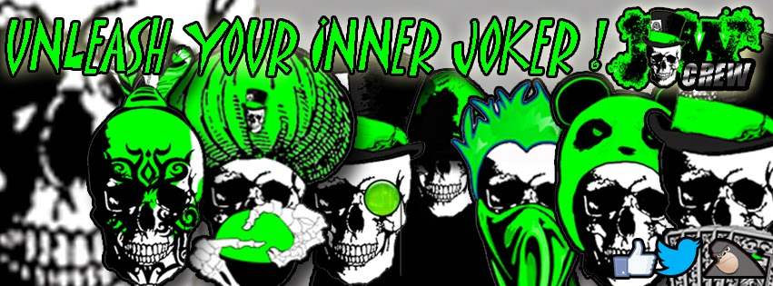https://www.facebook.com/pages/Jokers-Wild-Paintball-Team/550374295027902