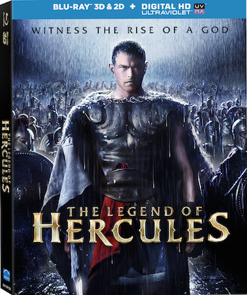 The Legend Of Hercules 2014 Hindi BluRay Download