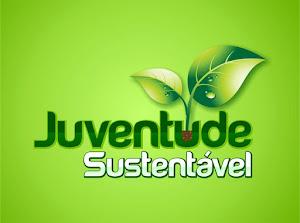 Juventude Sustentável