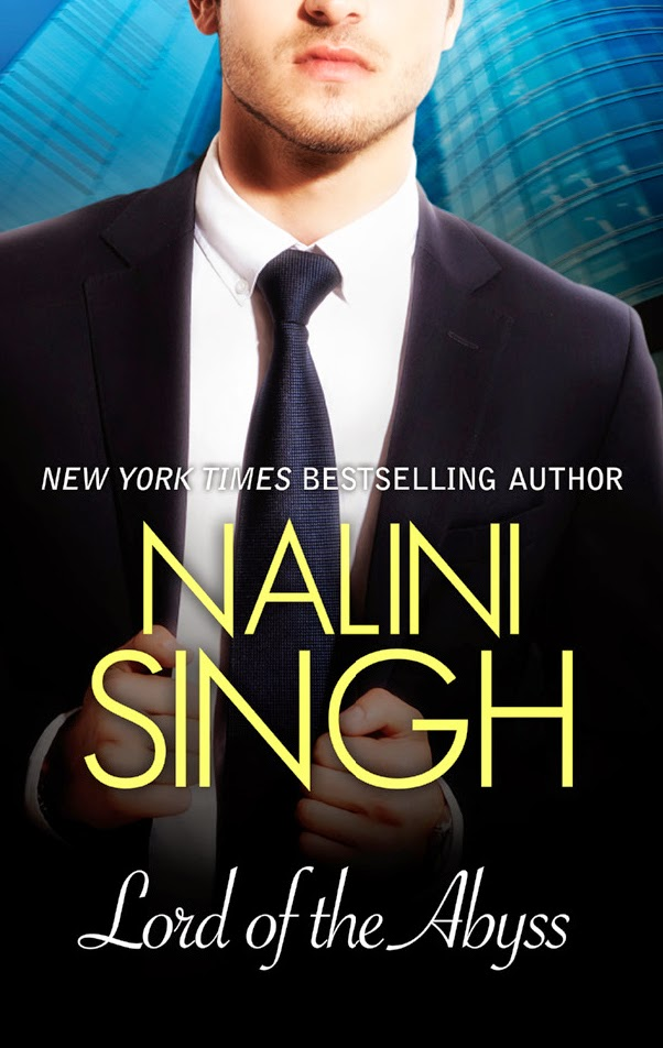 http://nalinisingh.com/lord.php