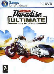 Burnout-Paradise-The-Ultimate-Box-PC-Game-Cover-www.jembersantri.blogspot.com