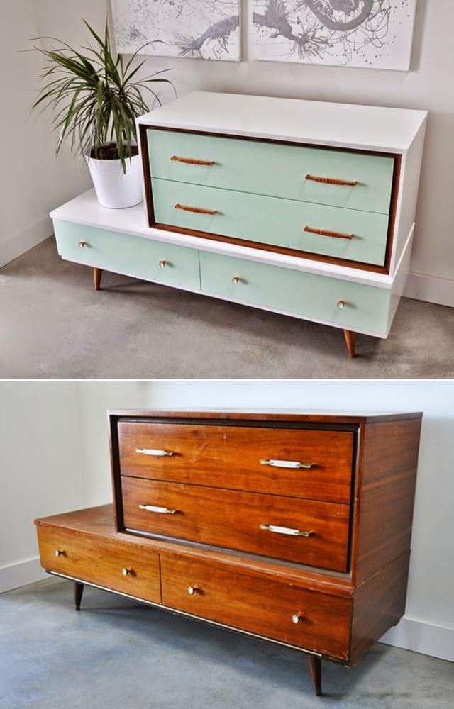Mobiliario-renovado