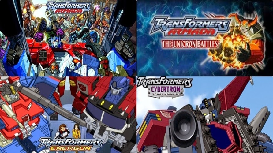 http://supergoku267.blogspot.it/p/transformers-trilogia-unicron.html