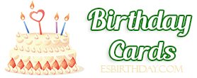 Happy Birthday images for Name